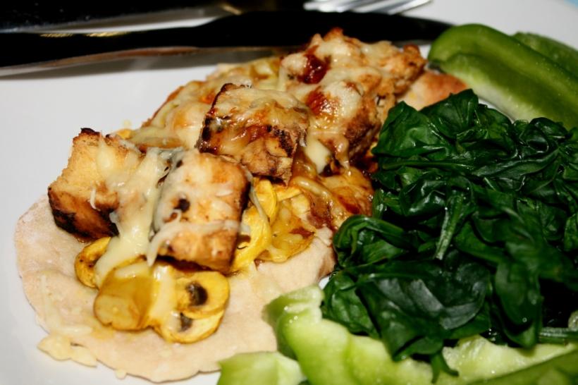 tofuonfakepizza