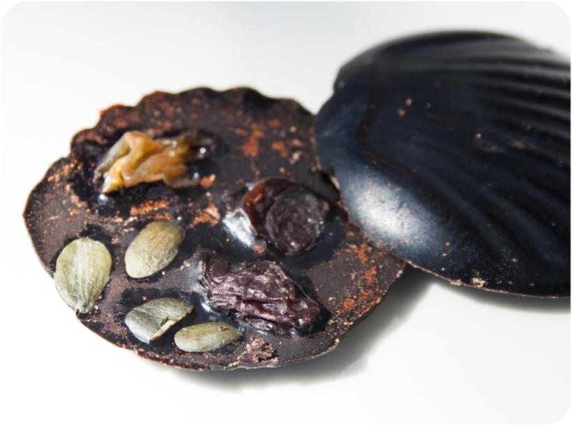 shellsre