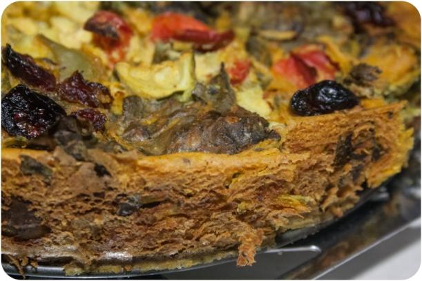 sensational crust2