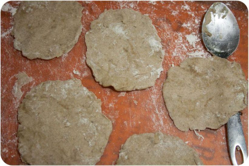 doughrolledoutres
