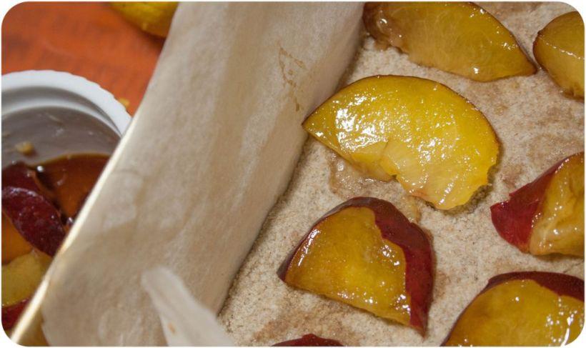 plum slicesres