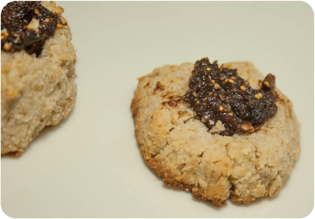 cookiesdoneres