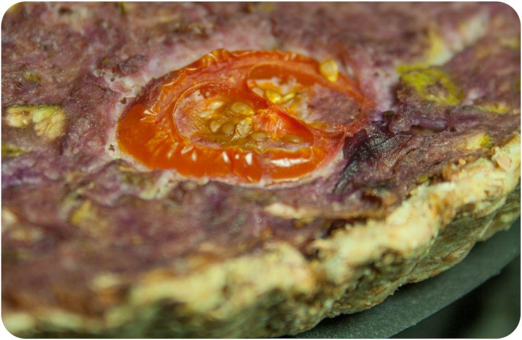 tomatosliceres