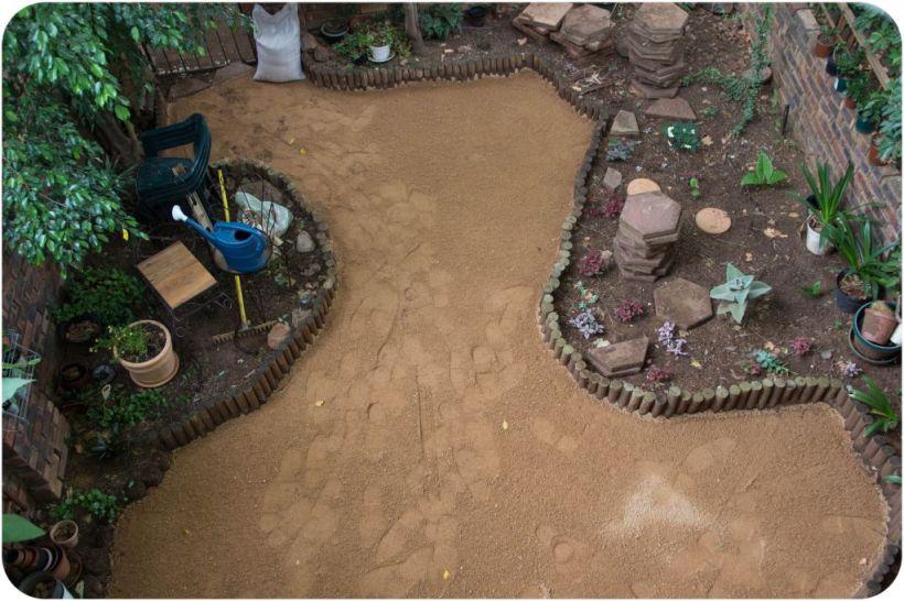 gardenprogressres