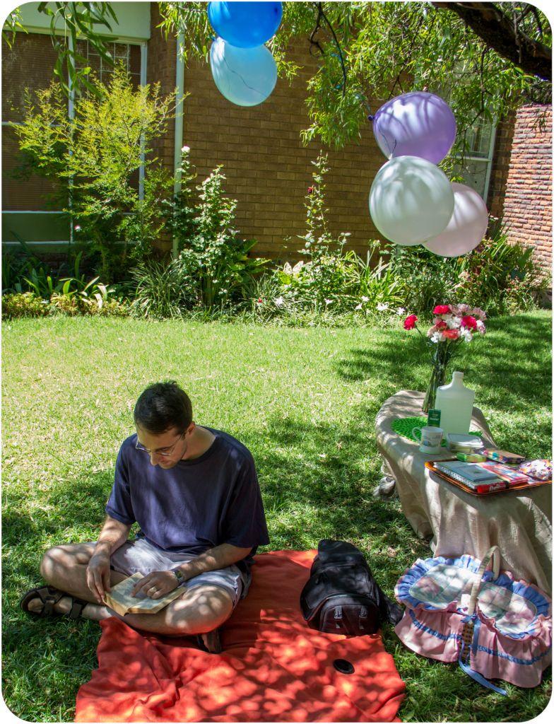 picnicspotres