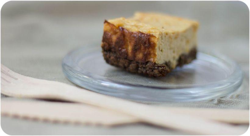 cakecrust-1