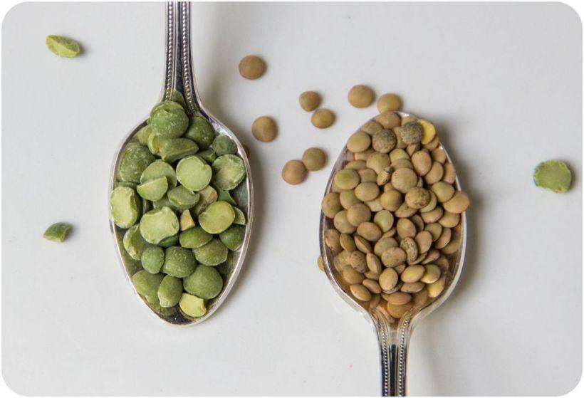 beans-1res