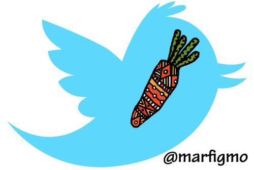 marfigstwittertweet1