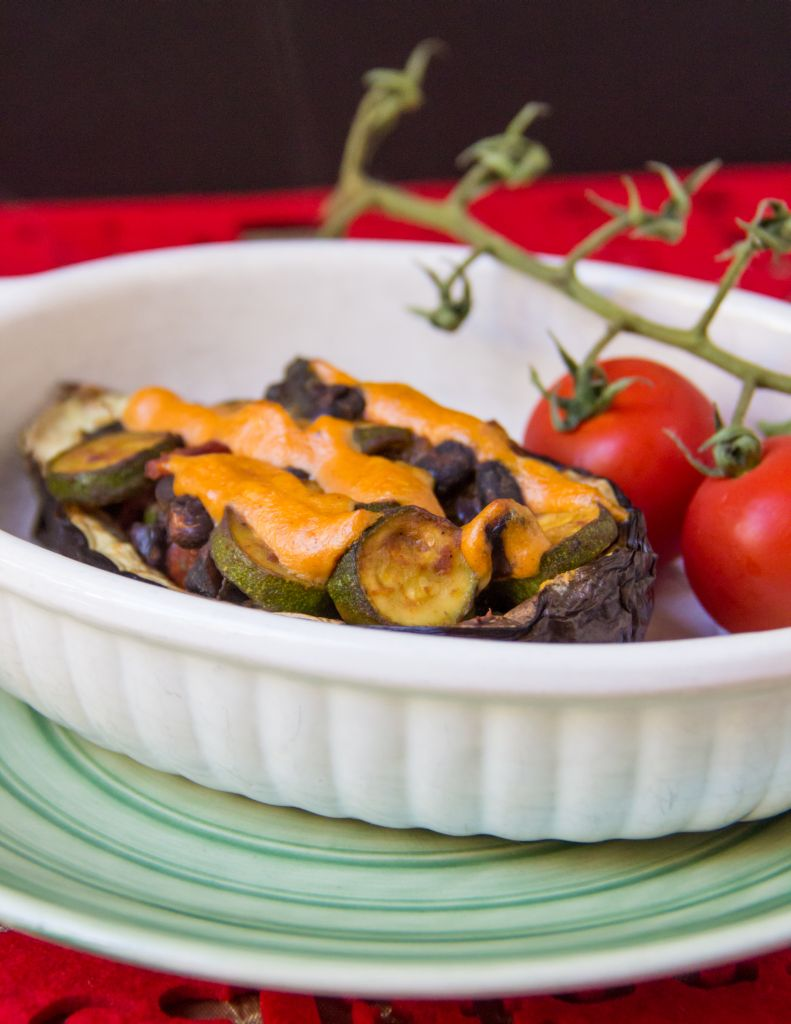 eggplantprofilestuff