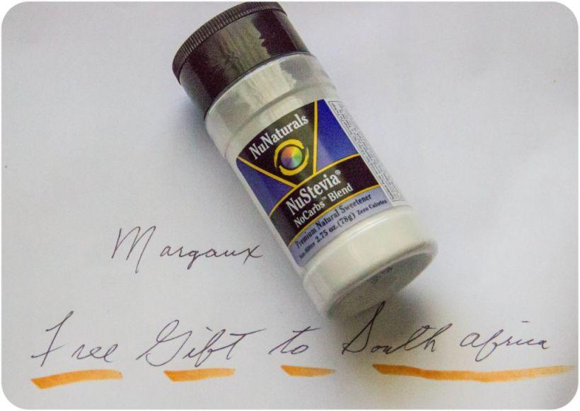 freegift-1