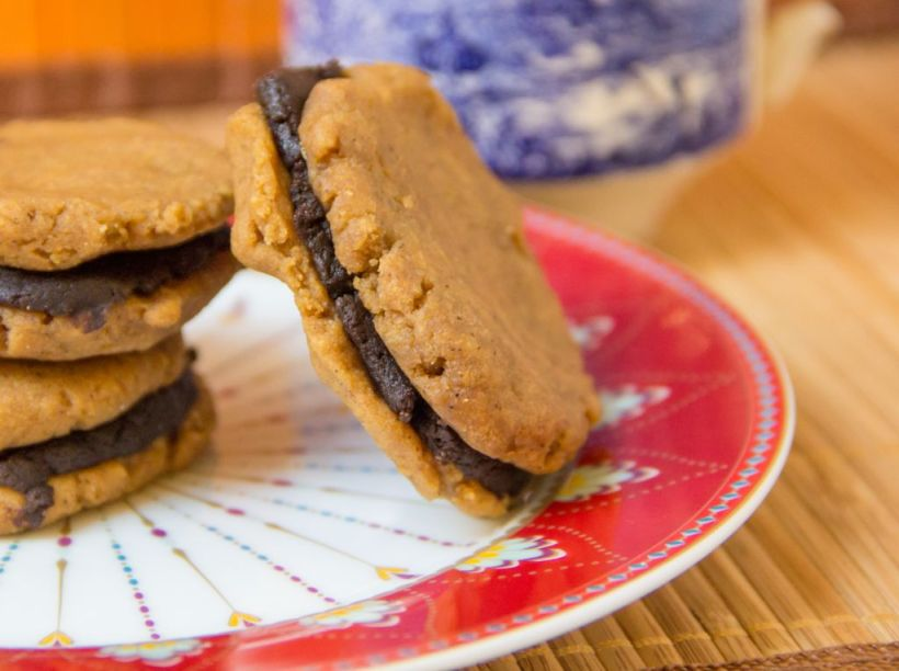 sidecookiestuffed