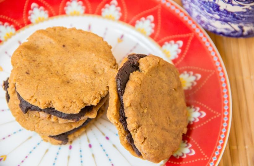 stuffedcookietop