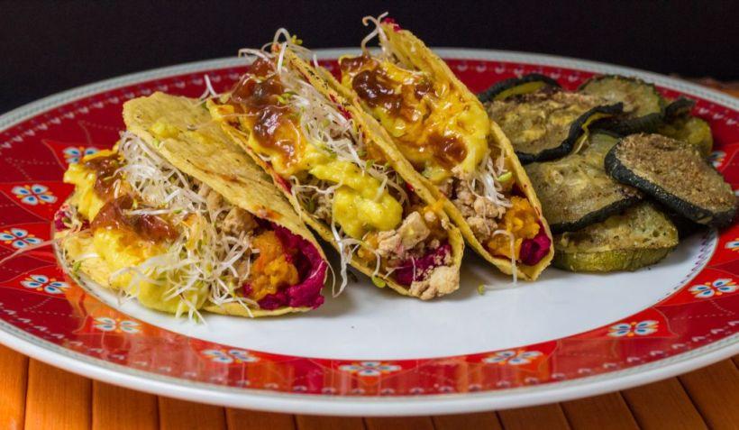 tacosides