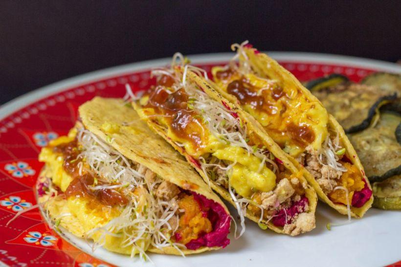 tacosides2