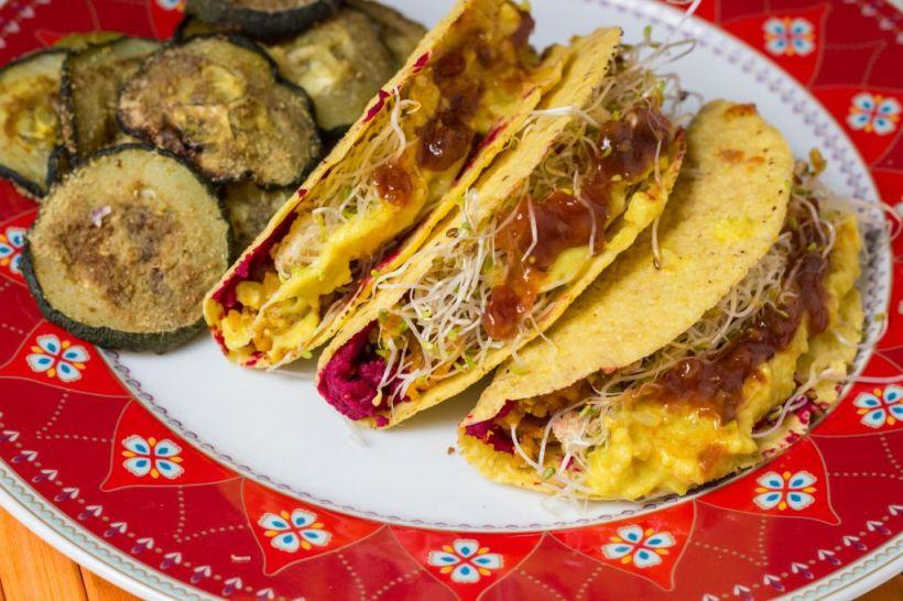 tacosides3