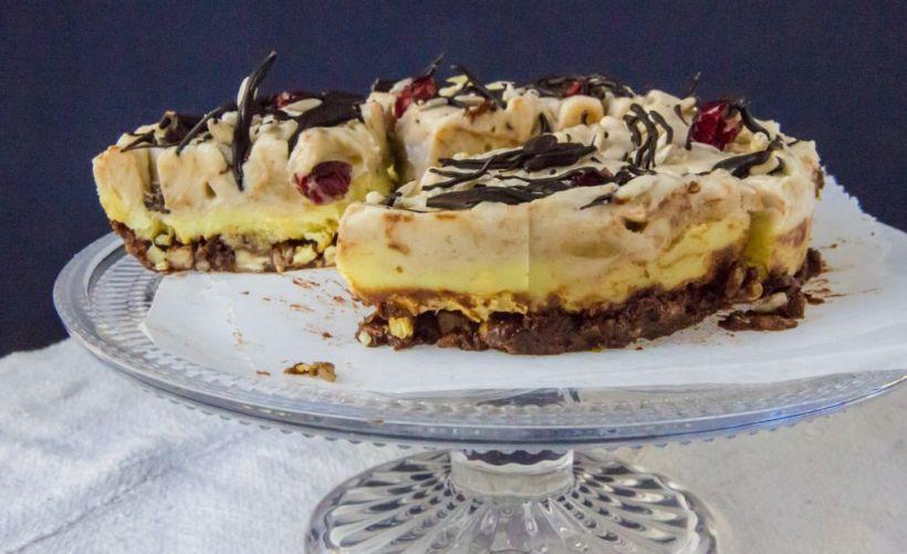 cake spine yum 2