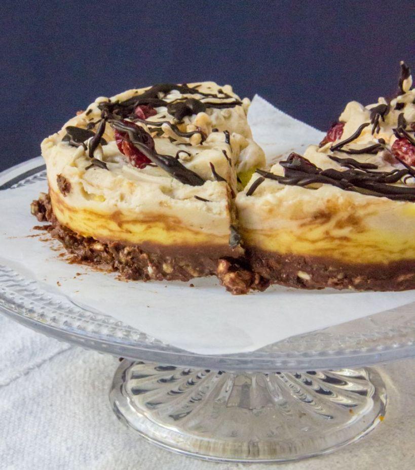 cake spine yum 3