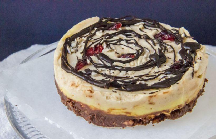 cakesidenom top