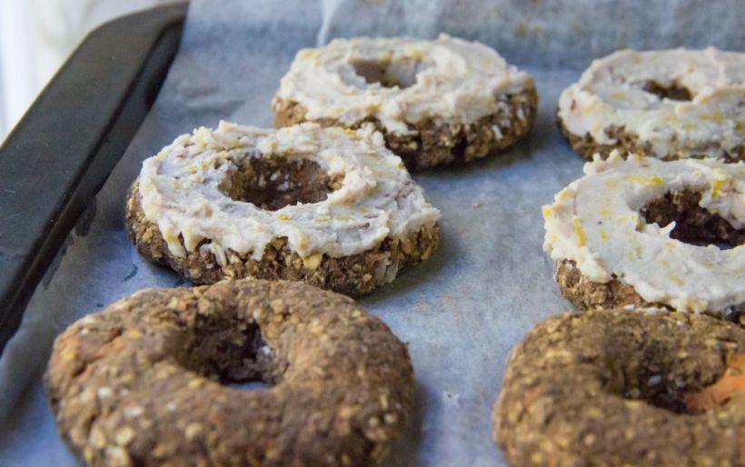 donutcloseup