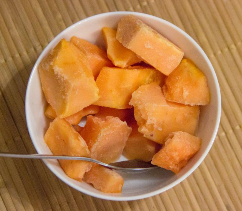 papayasnack
