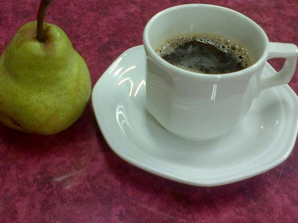 teatimewiaw