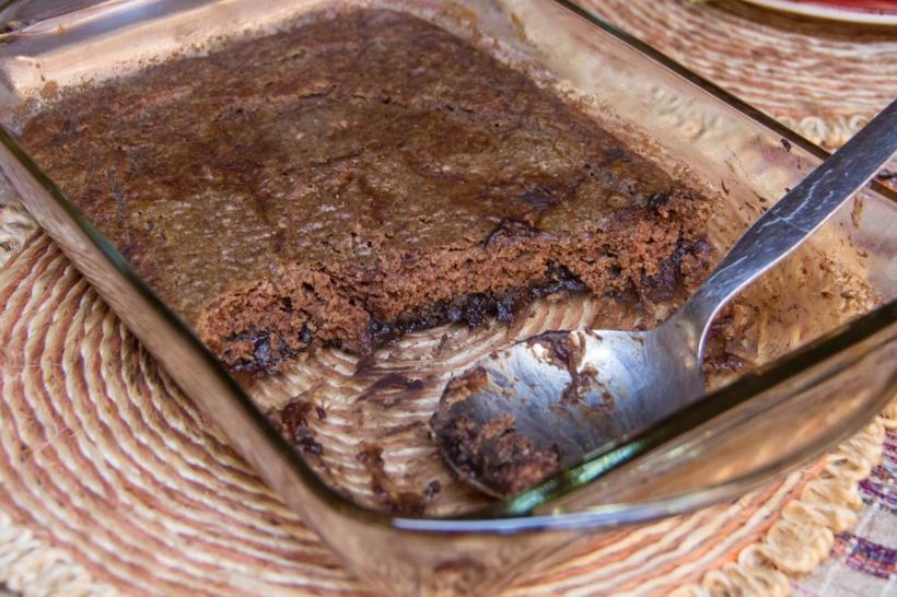 cakeslicetray