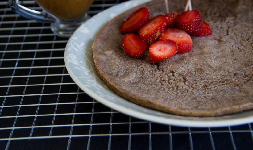 pancakesidecloseup
