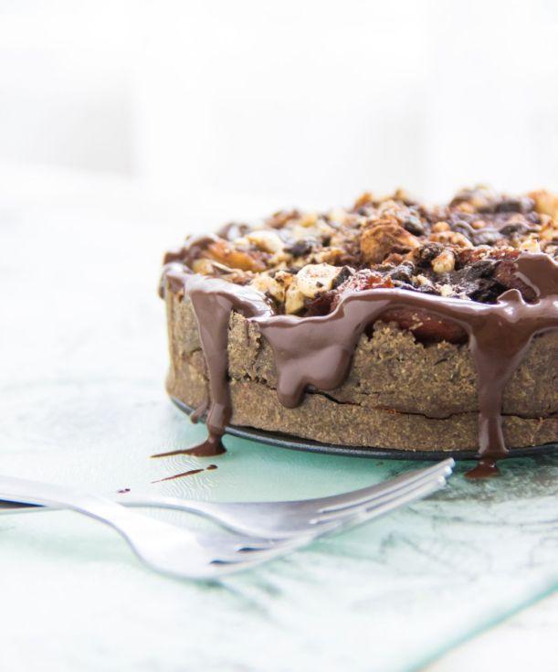 cakeprofilefruit1