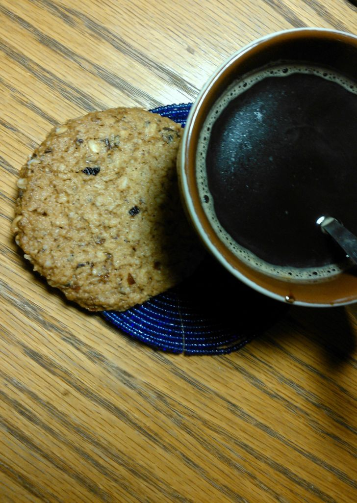 cookiecoffee