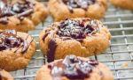 bcookies8