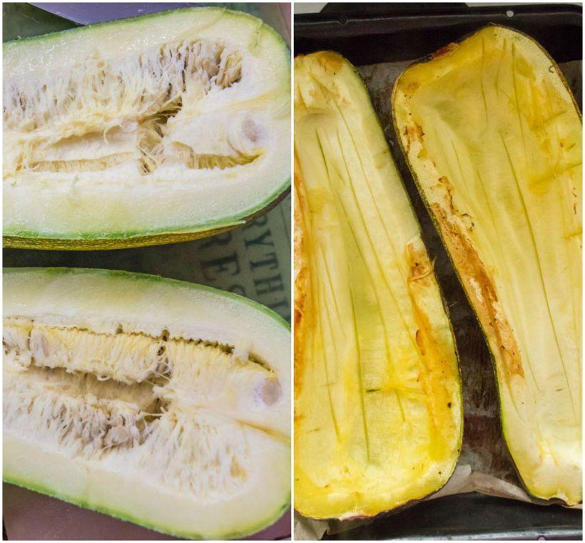 zucchinibakeboat.jpg