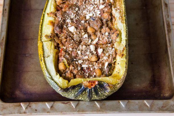 zucchinicookedtray2