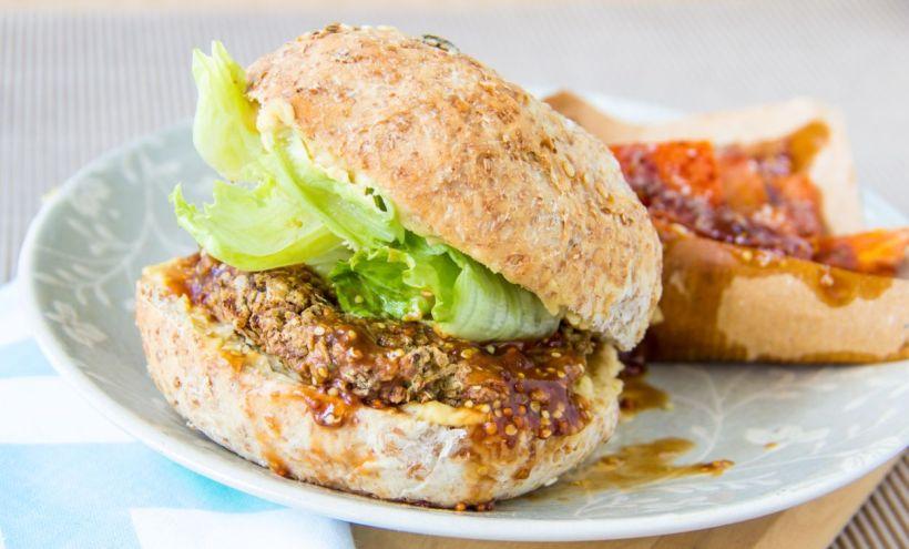 sideburger