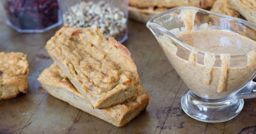 sweetpotatoalmondbarstack