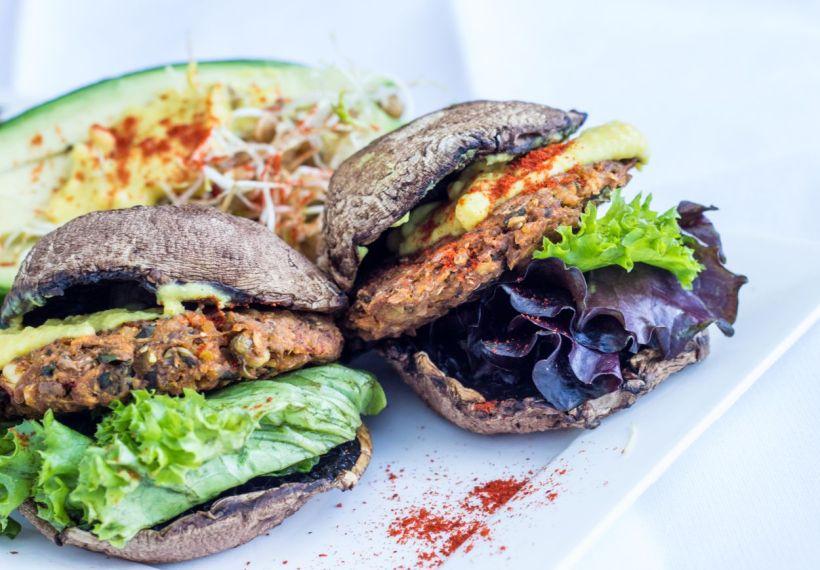 lentilriceburgers1