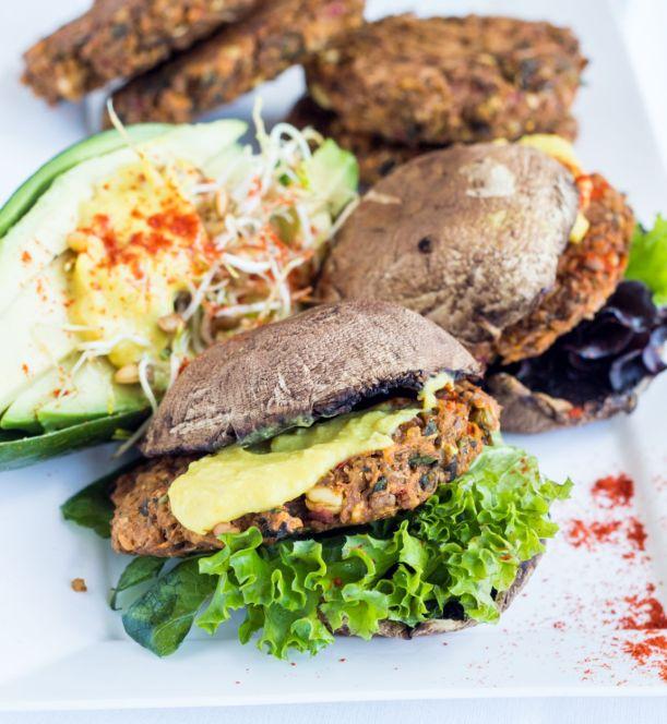 lentilriceburgerscloseup1