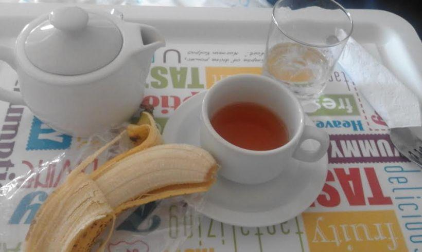 bananabreakfast