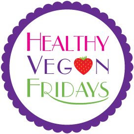 healthy-vegan-fridays-badge21