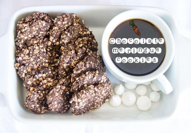topmeringuecookiessplash