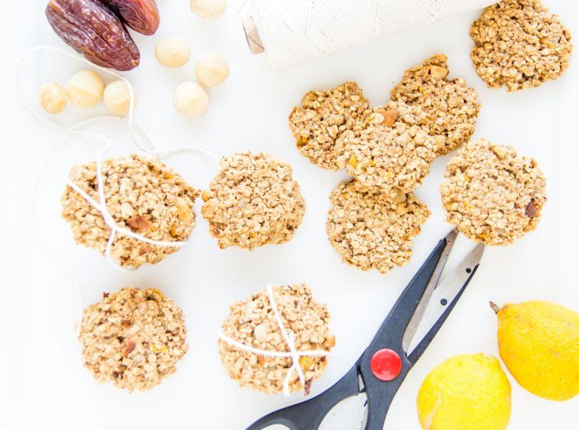 cookiespread
