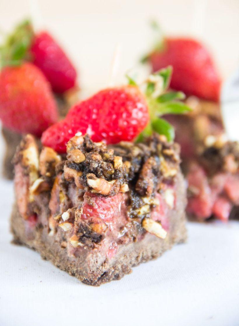 strawberrypie4