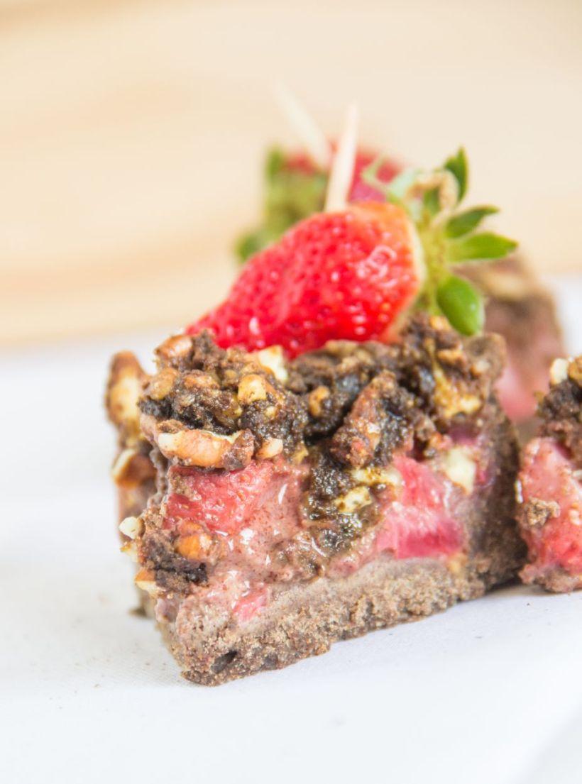 strawberrypie9