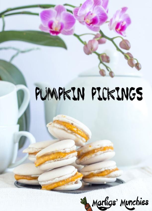 pumpkinsplash
