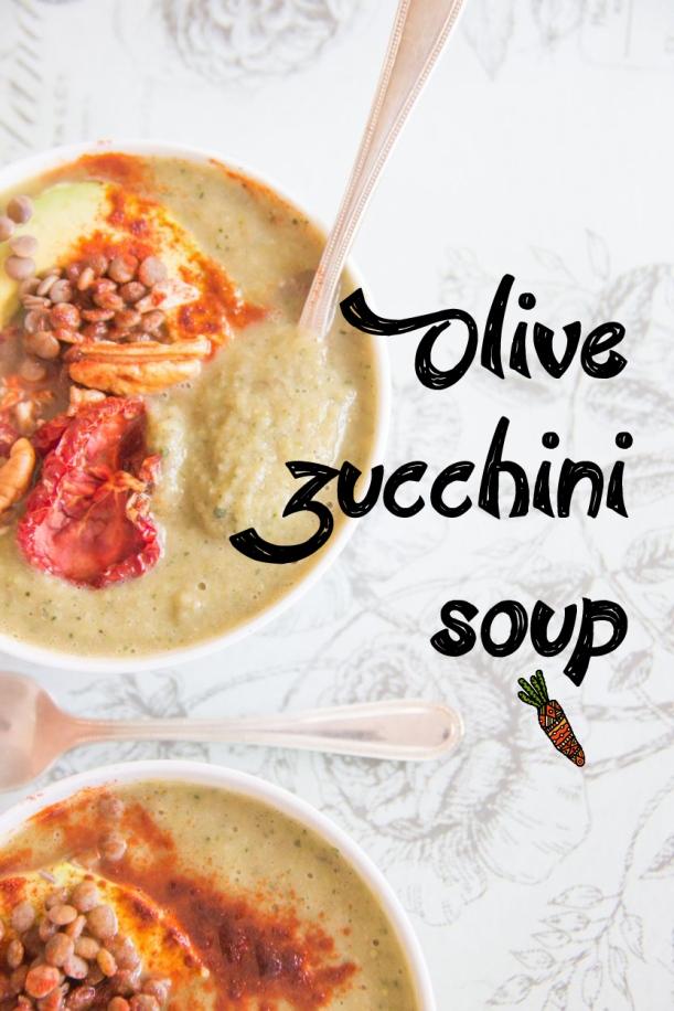 olivezucchinisoupsplash