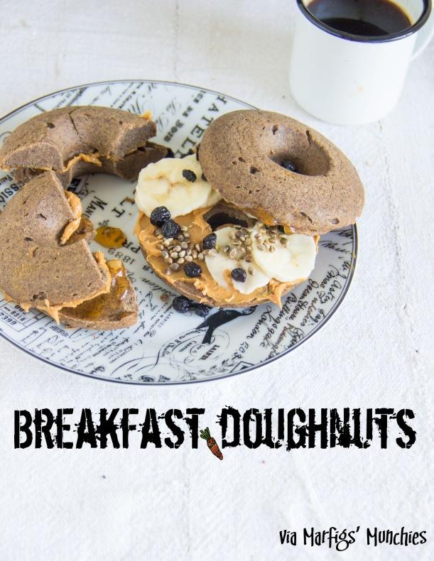 breakfastdoughnutsplash