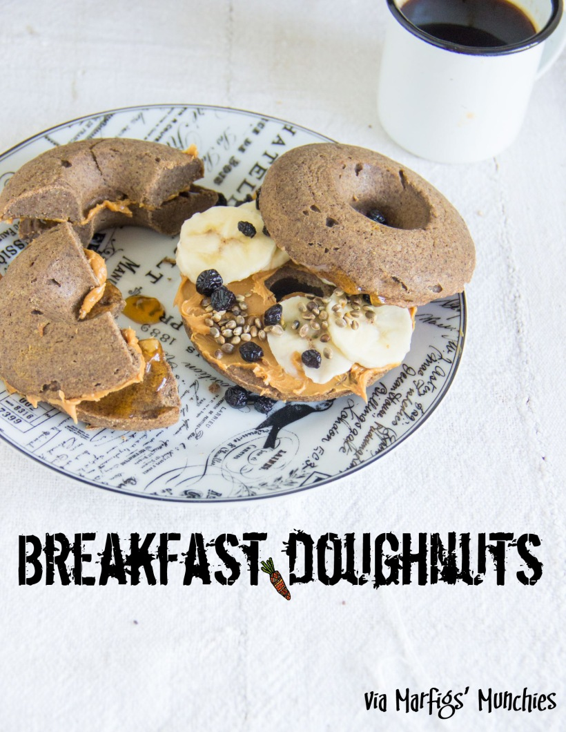 breakfastdoughnutsplash